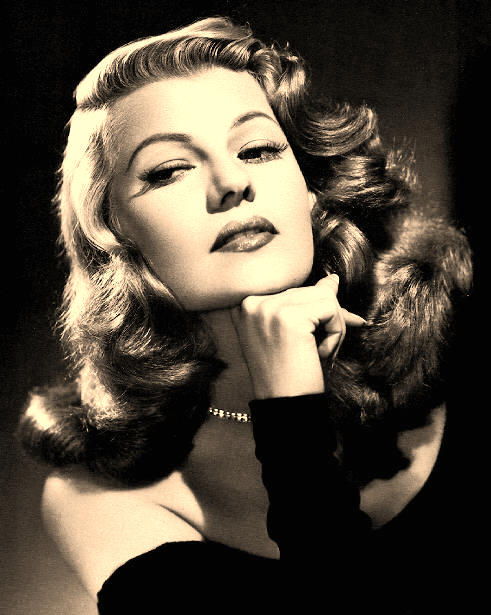 Rita Hayworth rita_hayworth.jpg