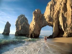 Los Cabos San Lucas
